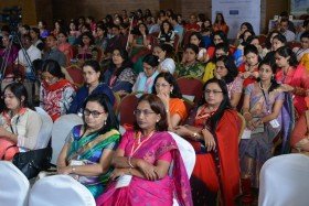 Masterclass Infertility Series 2 Nagpur_11