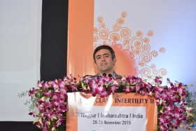 Masterclass Infertility Series 2 Nagpur_24