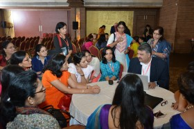 Masterclass Infertility Series 2 Nagpur_3