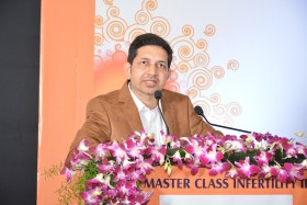 Masterclass Infertility Series 2 Nagpur_4