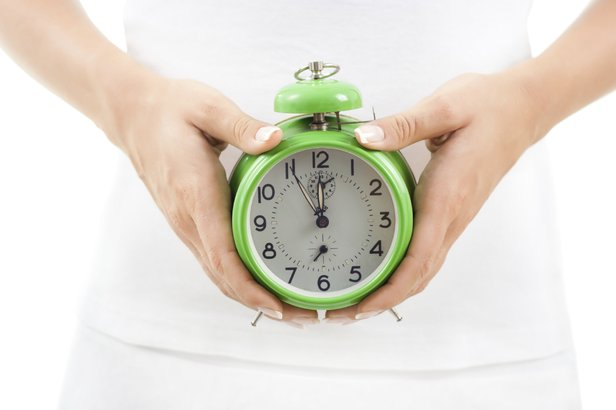biological-clock-istock
