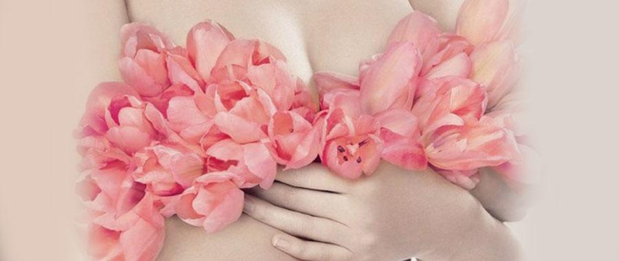 breast diseases traetment
