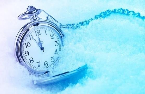social-freezing