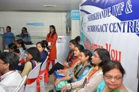 IUI Hands on Training India