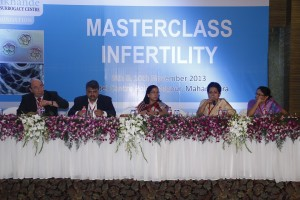 Masterclass Infertility Series 1 Nagpur_10