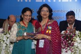 Masterclass Infertility Series 1 Nagpur_11
