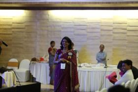 Masterclass Infertility Series 1 Nagpur_13
