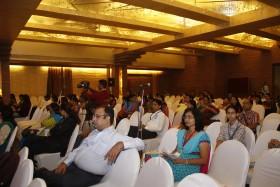 Masterclass Infertility Series 1 Nagpur_5