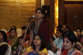 Masterclass Infertility Series 1 Nagpur_6