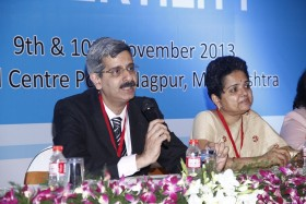 Masterclass Infertility Series 1 Nagpur_8