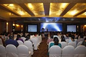 Masterclass Infertility Series 1 Nagpur_9