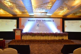 Masterclass Infertility Series 2 Cover Page Nagpur_1