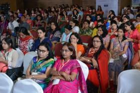Masterclass Infertility Series 2 Nagpur_11