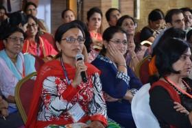 Masterclass Infertility Series 2 Nagpur_16