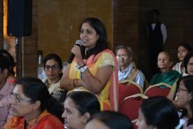 Masterclass Infertility Series 2 Nagpur_17