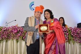 Masterclass Infertility Series 2 Nagpur_19