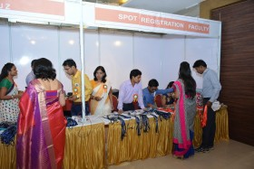 Masterclass Infertility Series 2 Nagpur_2