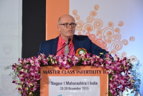 Masterclass Infertility Series 2 Nagpur_23