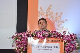 Masterclass Infertility Series 2 Nagpur_24