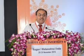 Masterclass Infertility Series 2 Nagpur_8