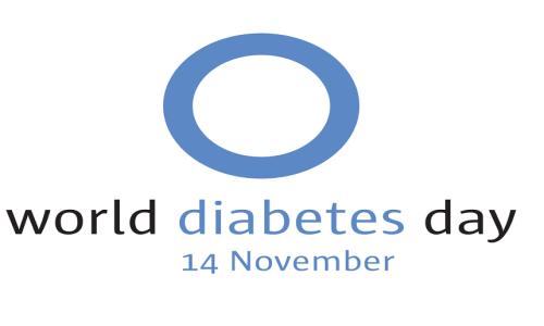 Raising Awareness About World Diabetes Day